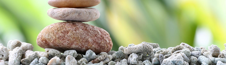 predaj kamenov a strkopieskov anteco okrasne kamene, stavebny material horna sec nitra levice kamenivo dekoracne kamene okrasne kamene naslapne kamene dekoracne kamene