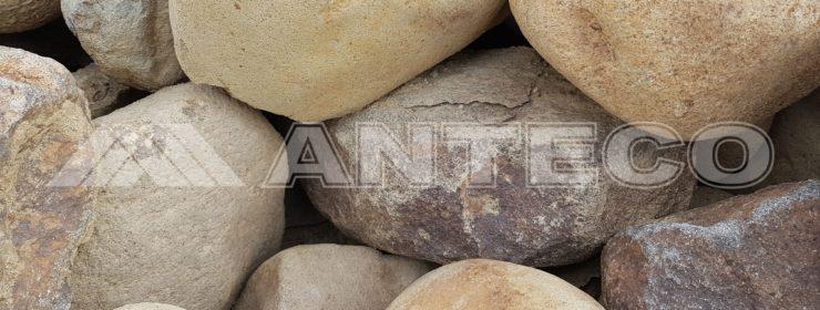 predaj kamenov a strkopieskov anteco okrasne kamene, stavebny material horna sec nitra levice kamen 200/500