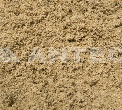 kamenivo tazene frakcia 01 prirodne horna sec tazba a predaj kamena nitra kamene a strky strkopiesky