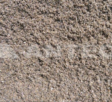 kamenivo tazene frakcia 02prirodne horna sec tazba a predaj kamena nitra kamene a strky strkopiesky