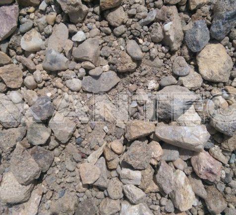 kamenivo drvene frakcia 032 D prirodne horna sec tazba a predaj kamena nitra kamene a strky strkopiesky