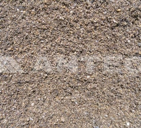 kamenivo tazene frakcia 04 prirodne horna sec tazba a predaj kamena nitra kamene a strky strkopiesky