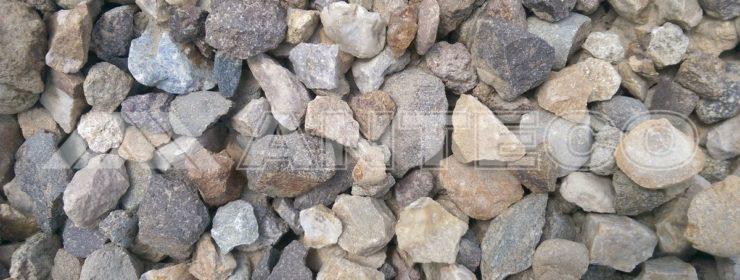 predaj kamenov a strkopieskov anteco okrasne kamene, stavebny material horna sec nitra levice drvene kamenivo 16_32 D