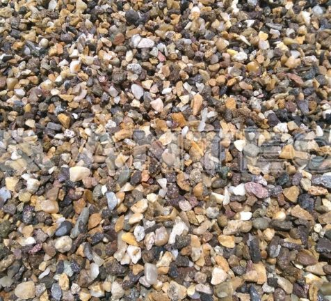 kamenivo tazene frakcia 4/8 prirodne horna sec tazba a predaj kamena nitra kamene a strky strkopiesky