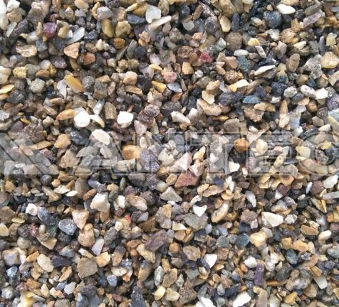 kamenivo drvene frakcia 48 D prirodne horna sec tazba a predaj kamena nitra kamene a strky strkopiesky