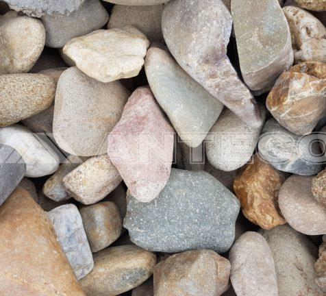 predaj kamenov a strkopieskov anteco okrasne kamene, stavebny material horna sec nitra levice kamenivo 63_125
