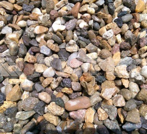 kamenivo tazene frakcia 8/16 prirodne horna sec tazba a predaj kamena nitra kamene a strky strkopiesky
