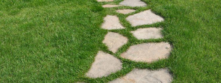 predaj kamenov a strkopieskov anteco okrasne kamene, stavebny material horna sec nitra levice kamenivo naslapne kamene