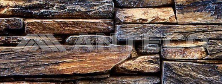predaj kamenov a strkopieskov anteco okrasne kamene, stavebny material horna sec nitra levice okrasne kamene imitacie dreva kamene na chodník exteriér strk zahradne doplnky imitacie kamena zahrada
