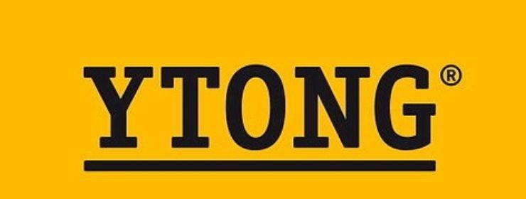 predaj-kamenov-a-strkopieskov-anteco-okrasne-kamene,-stavebny-material-horna-sec-nitra-levice-tehly-a-tvarnice-murovaci-material-ytong-murovaci-system-logo