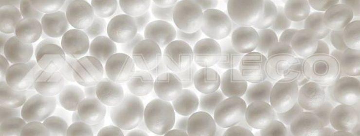 predaj kamenov a strkopieskov anteco okrasne kamene, stavebny material horna sec nitra levice polystyren a folie