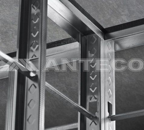 predaj kamenov a strkopieskov anteco okrasne kamene, stavebny material horna sec nitra levice stavebniny sadrokarton sadrokartonova stena skonstrukcia