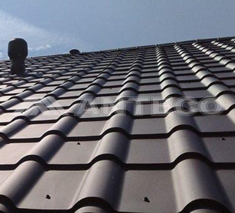 predaj kamenov a strkopieskov anteco okrasne kamene, stavebny material horna sec nitra levice stresne systemy skridla strecha stavba