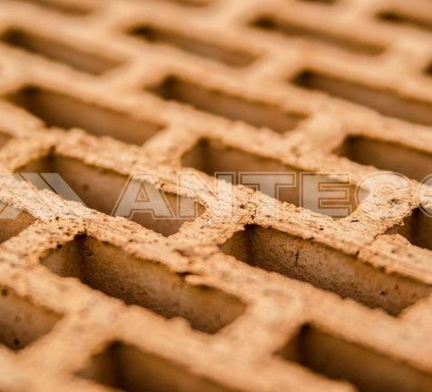 predaj kamenov a strkopieskov anteco okrasne kamene, stavebny material horna sec nitra levice tehly a tvarnice murovaci material