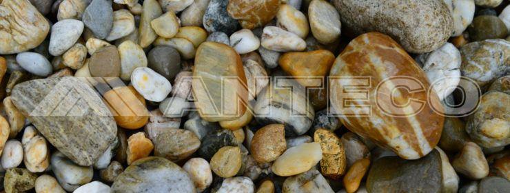 kamenivo drvene frakcia 22/63 dunajsky strk prirodne horna sec tazba a predaj kamena nitra kamene a strky strkopiesky