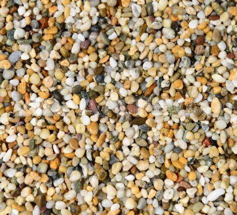 kamenivo drvene frakcia 48 dunajsky strk prirodne horna sec tazba a predaj kamena nitra kamene a strky strkopiesky