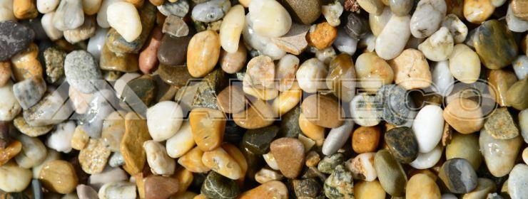 kamenivo drvene frakcia 16/63 dunajsky strk prirodne horna sec tazba a predaj kamena nitra kamene a strky strkopiesky