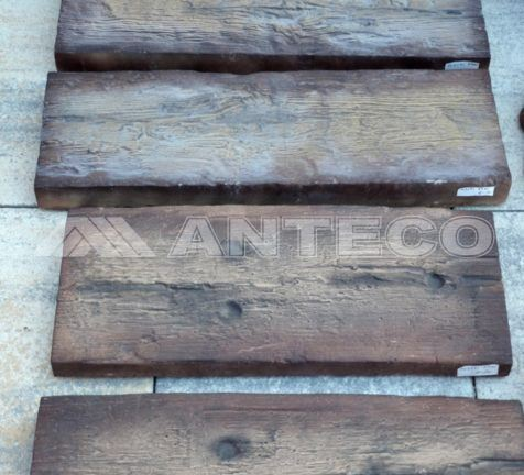 predaj-imitácia dreva-podval-beton-slapak