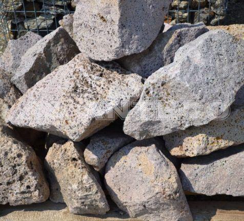 predaj- ryolit-okrasne kamene-kusovy kamen- ruzovy kamen