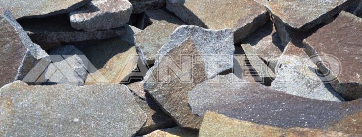 predaj- slapak-naslapny kamen- kamen do zahrady-okrasna zahrada-andezit