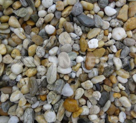 predaj-okrasne kamenivo-dunajsky strk-okruhly-tazeny-riecny
