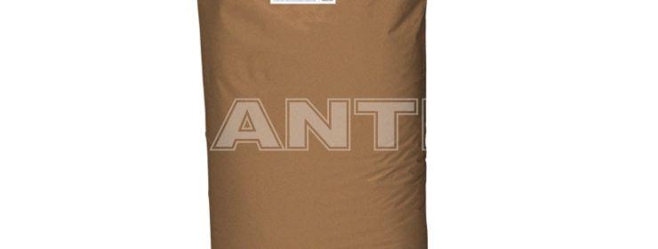 predaj-sorbent-vapex-hydrofobizovany-stavebniny Anteco