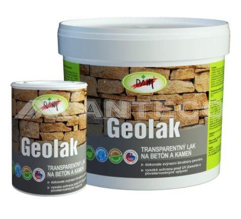 predaj-osetrenie kamena-lak na kamen-geolak-stavebniny-