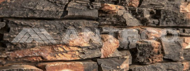 predaj- obklad-kamenny obklad-stavebniny -Anteco-