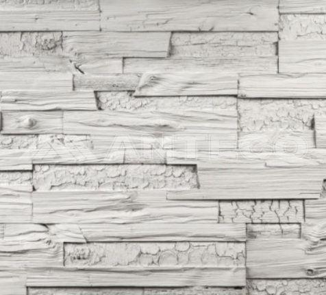 predaj- obklad-kamenny obklad-stavebniny -Anteco-obklad imitácia dreva