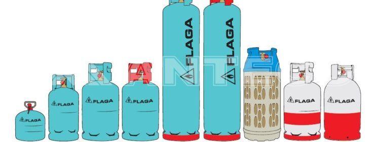predaj-flaga-fľaše-propan-butan-plyn-stavebniny
