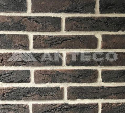 predaj-tehlovy obklad-kamenny obklad-stavebniny -Anteco
