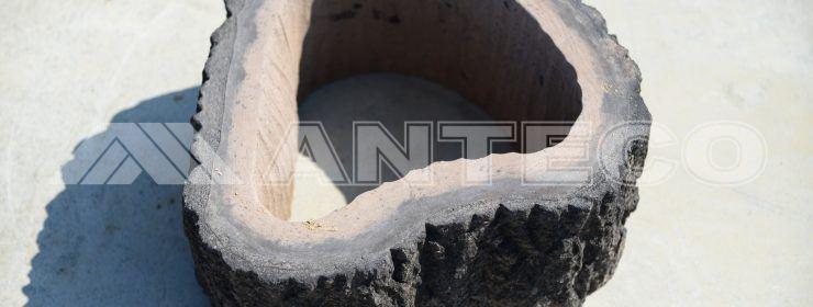Anteco-zahradnedoplnky-imitaciadreva-svahovka